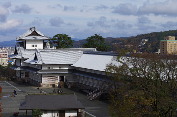 151129_金沢城3.JPG