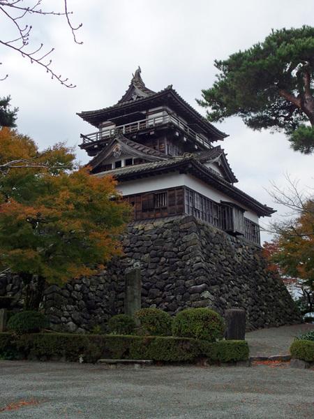 151201_丸岡城3.jpg