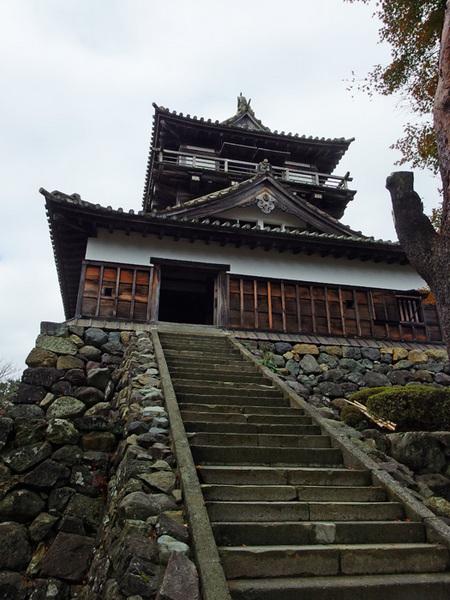 151201_丸岡城4.jpg