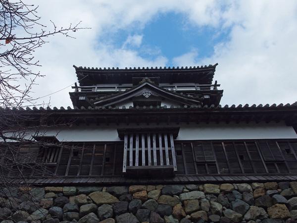 151201_丸岡城5.JPG