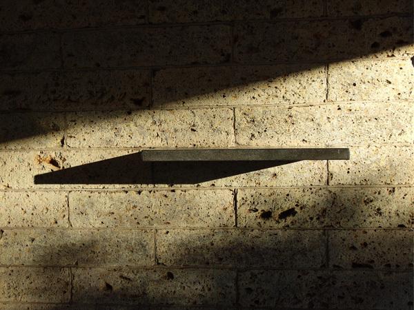 160202_大谷石壁.JPG