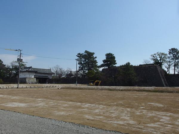 160229_佐賀城1.jpg