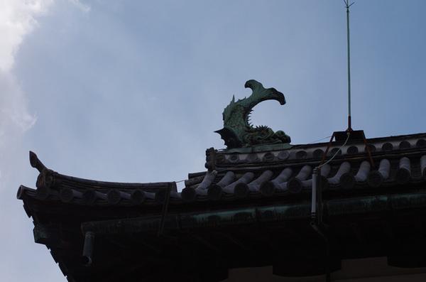 160229_佐賀城5.JPG