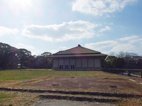 160301_鴻臚館跡展示館1.jpg