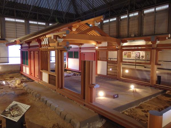 160301_鴻臚館跡展示館2.jpg