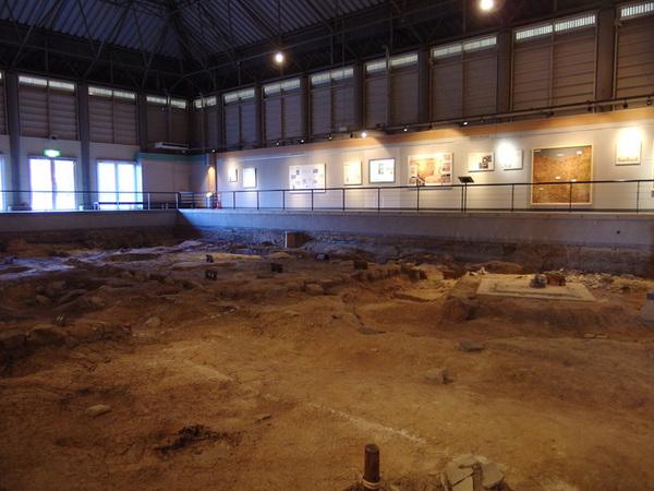 160301_鴻臚館跡展示館3.jpg