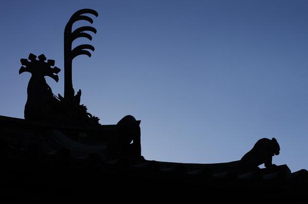 160304_湯島聖堂.jpg