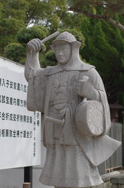 160316_大石神社2.jpg