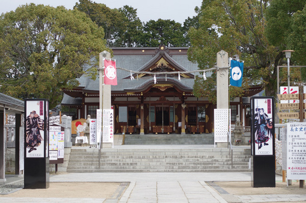 160316_大石神社3.jpg