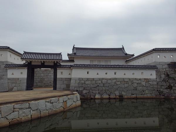 160316_赤穂城2.jpg