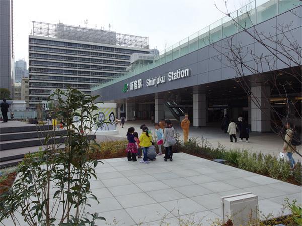 160402_新宿駅1.jpg