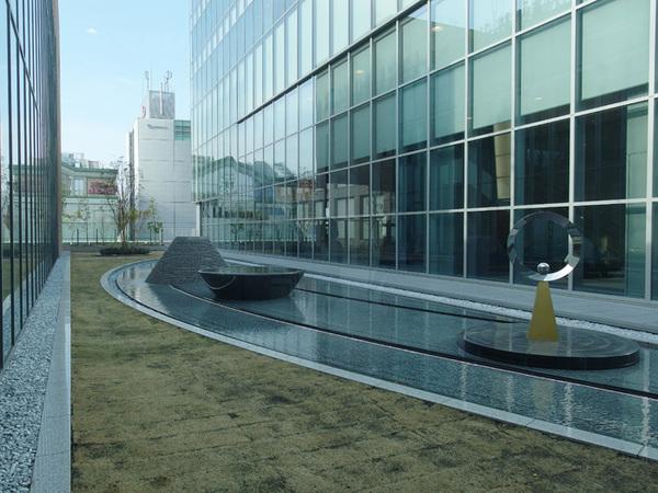 160402_新宿駅6.jpg
