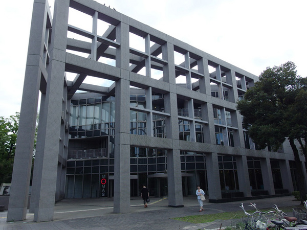 160407_埼玉県立近代美術館1.JPG