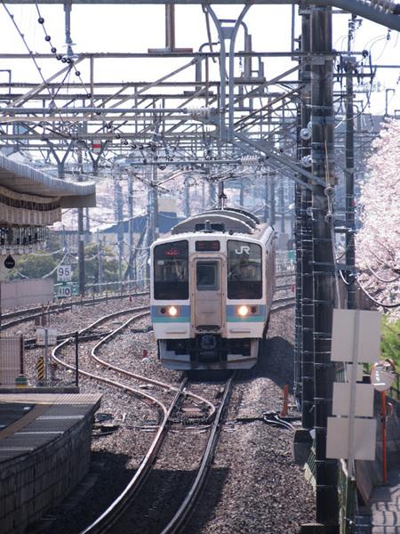 160413_撮り鉄.jpg