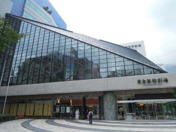 160512_東京芸術劇場.JPG