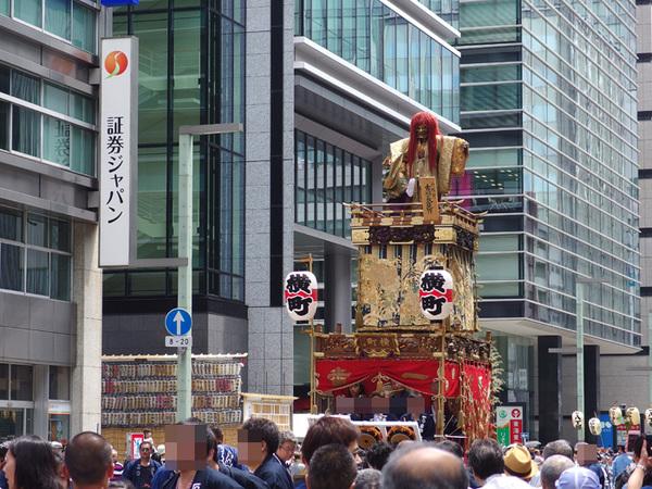 160612_山王祭1.jpg