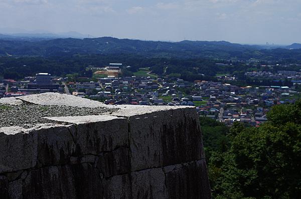 160729_二本松城3.jpg
