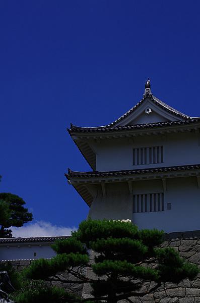 160729_二本松城4.jpg
