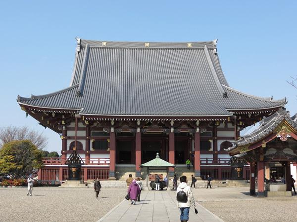 2012.3.17池上本門寺3.jpg