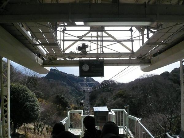 久能山ロープウェイ乗り場.jpg