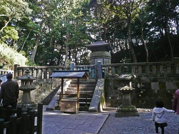 久能山東照宮神廟.jpg