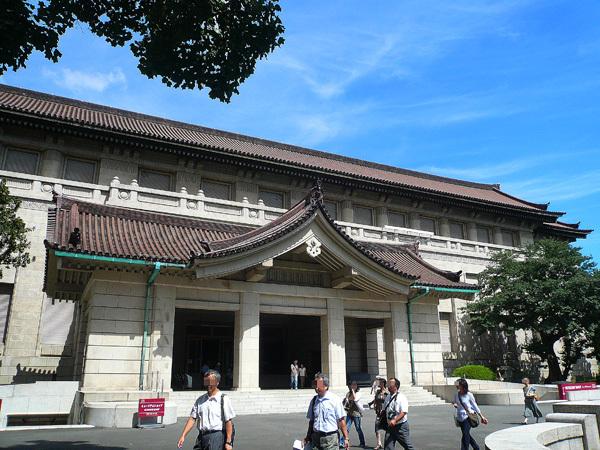 東京国立博物館本館.jpg