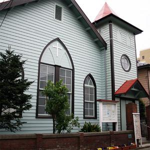 根津教会.jpg