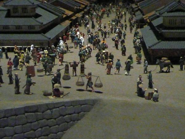 江戸東京博物館ジオラマ1.jpg
