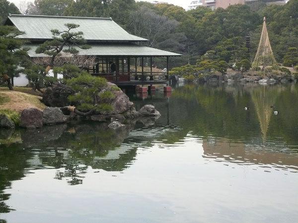 清澄庭園.jpg