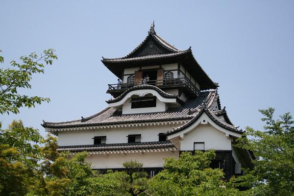 犬山城3.jpg
