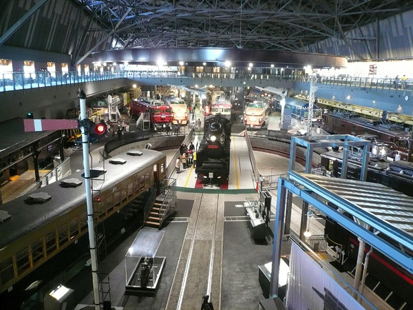 鉄道博物館1.jpg
